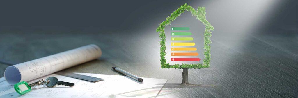 Alternativanlagen erneuerbare Energien Regensdorf