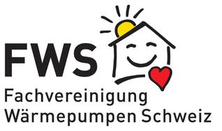 FSW Fachvereinigung Wärmepumpen Schweiz