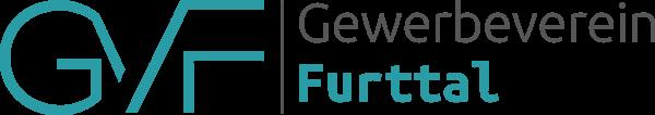 GVF Gewerbeverein Furttal
