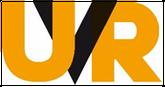 UVR Unternehmerverein Regensdorf